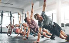 La ciencia ha hablado: el ejercicio definitivo para perder barriga