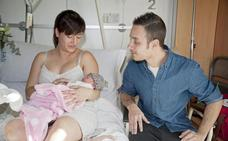 ¿Cuándo entran en vigor las 5 semanas del permiso de paternidad? ¿Es retroactivo?
