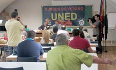 La UNED trasladará a otras sedes de la provincia grados que imparte en Jaén capital por la deuda del Ayuntamiento