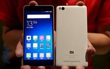 Xiaomi abrirá en Granada su primera tienda en Andalucía: ya hay fecha y lugar