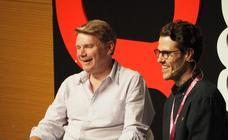 Dave Jones, creador de 'GTA': «En este sector hay que asumir riesgos y explorar límites»