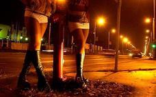 Abren juicio oral a los 22 acusados por la mayor operación contra la prostitución en Almería