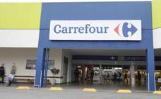 Alerta alimentaria: Carrefour retira uno de sus productos más vendidos. ¿Lo tienes en casa?