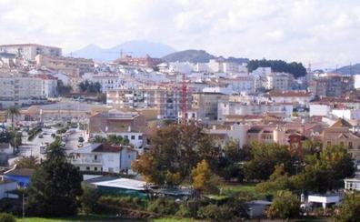 Fallece un joven al caer por un desnivel durante una pelea en Málaga