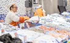 La verdad sobre el pescado que vende Mercadona