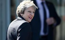 Bruselas da por imposible cerrar las negociaciones del Brexit en octubre