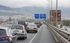 Granada acumula casi 600 emergencias en la primera fase de la 'Operación Salida de julio'