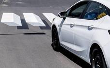 La distancia que necesitas para frenar tu vehículo y evitar percances