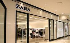 4 camisetas de Zara que arrasan en las rebajas