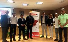 Pozo Alcón será uno de los nueve finales de etapa inéditos de La Vuelta Ciclista a España
