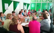Un juzgado declaró «ilegal» la junta directiva de Santa Isabel, dice el Ayuntamiento
