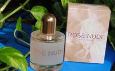 De 75 a 3 euros: las réplicas de los perfumes más famosos triunfan en Mercadona
