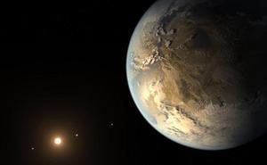 La Tierra alcanzará su velocidad mínima este jueves