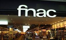 Rebajas en FNAC: 3 ofertas que debes conocer