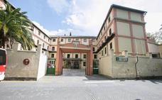 CSIF urge a ampliar las plantillas ante la oleada de menores en los centros de acogida de Granada