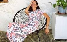 El pantalón viral que lucen Amaia Romero y Gala González: ¿dónde lo puedes comprar?