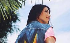 Las críticas a Pilar Rubio por su última foto en Instagram