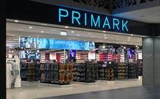El conjunto de Primark que arrasa en las rebajas