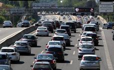 Gran novedad de la DGT para vigilarte este verano en carretera: cuidado con las multas
