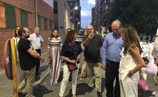 El Ayuntamiento suprimirá los concursos de 'misses' en la ciudad