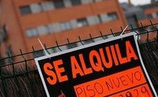 Conoce las ayudas de 525 euros para pensionistas que viven de alquiler