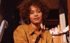 La verdad sobre Whitney Houston