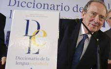 La RAE regala diccionarios gratis por falta de ventas
