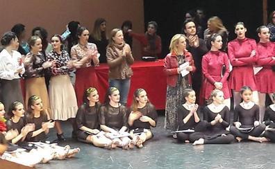 Educación adjudica el proyecto para la construcción de un nuevo conservatorio de danza en Almería