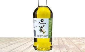 Denominación de Origen, la clave del éxito de los aceites de oliva de Maeva