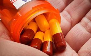 La combinación de antibióticos altera la eficacia de estos