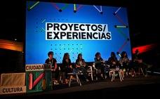 El Festival de las Artes Contemporáneas de Bellas Artes, seleccionado para el IV Encuentro Cultura y Ciudadanía