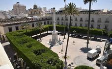 El Ayuntamiento de Almería abre el plazo para las alegaciones por el PGOU de la Plaza Vieja
