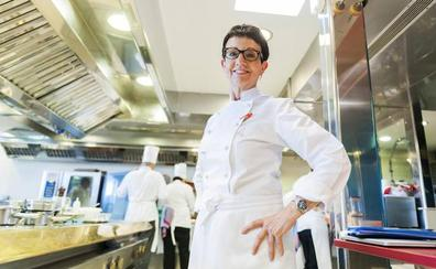 Ruscalleda cerrará el restaurante Sant Pau, con tres estrellas Michelín
