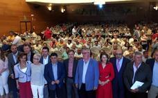 ASARE nace para una mejor defensa de los regantes andaluces