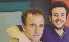 Alessandro Lequio desmiente la respuesta positiva de su hijo al tratamiento contra el cáncer