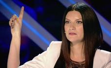Un fallo durante el programa revela «la mentira de 'Factor X'»