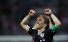 La generación del 'Cruyff de los Balcanes' rompe su barrera