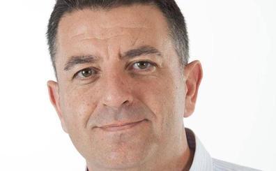 El Constitucional anula la condena a siete años de inhabilitación al alcalde de Partaloa