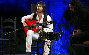 El flamenco, ¿un hermano menor dentro del Festival?