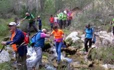 Pozo Alcón será la sede de la III Feria de Turismo Sostenible 'Naturaleza viva'