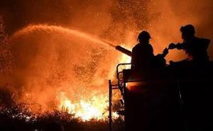 La NASA idea un nuevo modelo para prevenir incendios