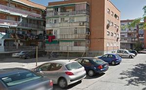 Muere una mujer intoxicada con amoniaco mientras limpiaba su casa