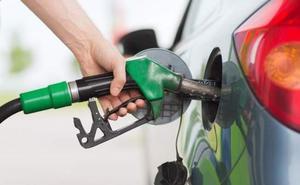 Adiós al diésel, la gasolina 95 y la 98: cómo te afecta el gran cambio de las gasolineras