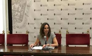 El PP afea al alcalde de Granada que «enmudezca» para reclamar sobre el AVE al PSOE