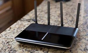 Aviso de la Policía Nacional: haz esto con tu router si te vas de vacaciones