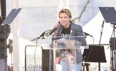 Duras críticas a Scarlett Johansson por este sorprendente papel