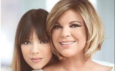 El gesto de la hija de Terelu Campos con su madre: «Voy a estar contigo»
