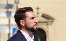 #aCienciaCerca: 'Melchor de Aguirre: el arquitecto que corrigió a Cano'