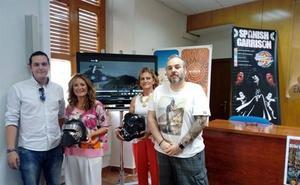Jaén volverá a acoger un desfile solidario de Star Wars en septiembre