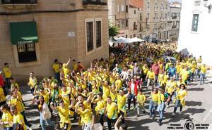 El Jaén FS Paraíso Interior se queda sin abonos para nuevos socios